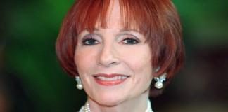 Tony Award Winner Patricia Elliott Succumbs to Cancer