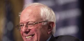 Democrats Lead Against GOP