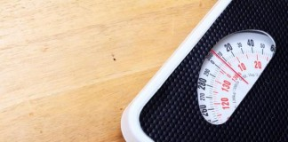 Precision Weight Loss Based On Genetics