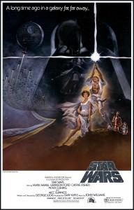 Photo Courtesy: 20th Century Fox / Lucasfilm