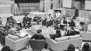 Photo Courtesy: Disney / Lucasfilm