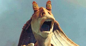 Photo Courtesy: Lucasfilm / 20th Century Fox