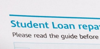 States Move To Refinance Federal Student Loans