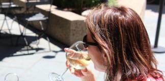 Liver Hormone Regulates Sweet, Alcohol Preferences
