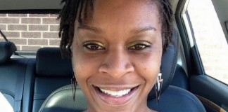 Jury Refuses To Issue Indictment In Sandra Bland's Death