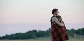 Trailer for Nicholas Sparks' 'The Choice'