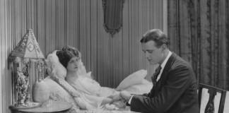 'Victorian' Disease Resurgence In England