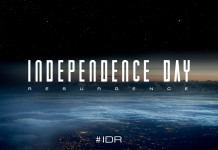 'Independence Day 2' Trailer