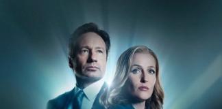 'X-Files' Revival