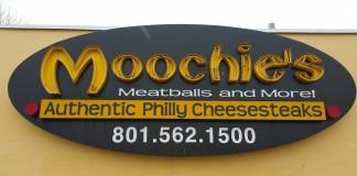 Midvale Moochie's