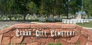 Cedar City Police Seek Help