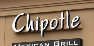 Chipotle Faces Class Action Lawsuit