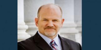 25th Utah State Treasurer