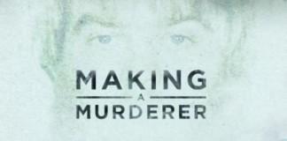 Netflix's 'Making A Murderer'