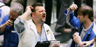 Iran Tensions Pull Crude Oil Prices Higher
