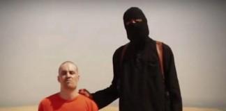 Death Of 'Jihadi John'