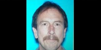 Missing Millcreek Man Found Dead