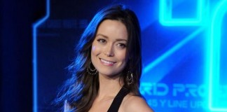 Nathan Fillion, Summer Glau to Reunite