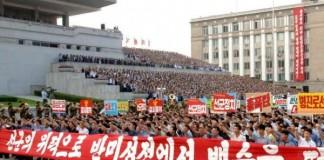 North Korea Poured $3B Into Weapons Development
