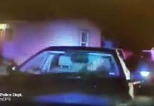 Video Of Orem Police Tasing Armed Suspect