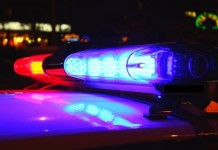 Fatally Shoots His 12-Year-Old Daughter