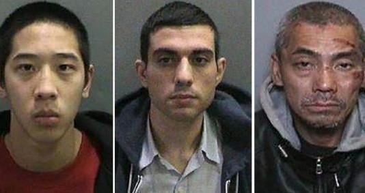 Remaining-fugitives-Nayeri-Tieu-in-custody-after-weeklong-search