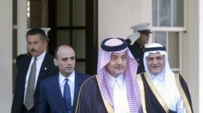 Saudi Arabia Cuts Diplomatic Ties