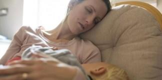 Worst Odds For A Good Night's Sleep