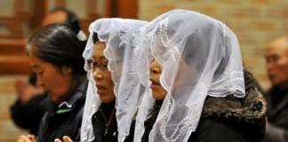 South Koreans Fear Retaliation