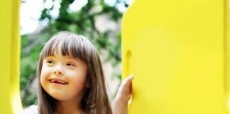Prozac To Treat Down Syndrome