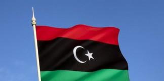 Libyan Police Academy