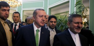 Turkey-says-presidents-comment-about-Hitler-was-distorted-by-news-media