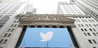 Twitter May Expand 140-Character Limit