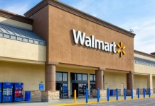 Walmart To Close 269 Stores
