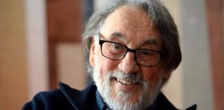 Vilmos Zsigmond Dies