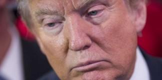 Trump Salt Lake Debate