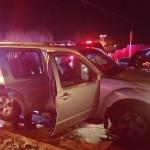 West Jordan stolen car