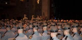 Pennsylvania Police Academy