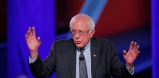 Admitting-defeat-in-Iowa-Sanders-ramps-up-for-New-Hampshire