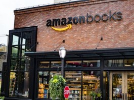 Amazon-plans-chain-of-bookstores-says-mall-company-CEO