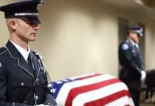 Tribute To Officer Doug Barney