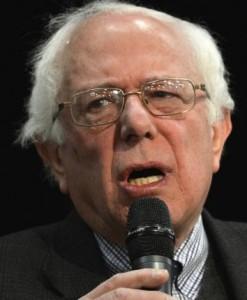 Bernie-Sanders-to-appear-alongside-Larry-David-on-SNL