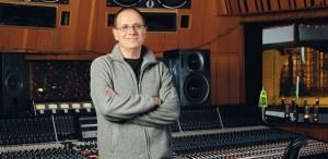 Bob Ezrin / Photo Courtesy: performingsongwriter.com