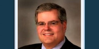 Utah Education Superintendent
