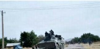 Cameroon troops1