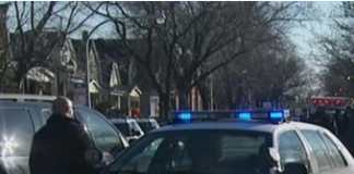 6 Bodies At Chicago Home