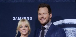 Chris-Pratt-starts-work-on-Guardians-of-the-Galaxy-2