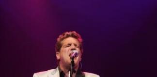 Tribute to Glenn Frey