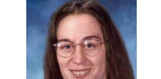 Missing Since 1986 Found