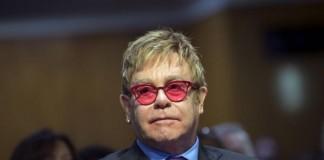 Elton-John-tells-Donald-Trump-to-stop-using-his-music